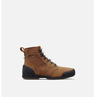 Men's Ankeny™ Mid Boot