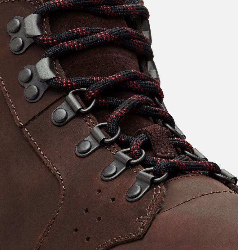 Men's Ankeny™ Mid Boot Men's Ankeny™ Mid Boot, a1