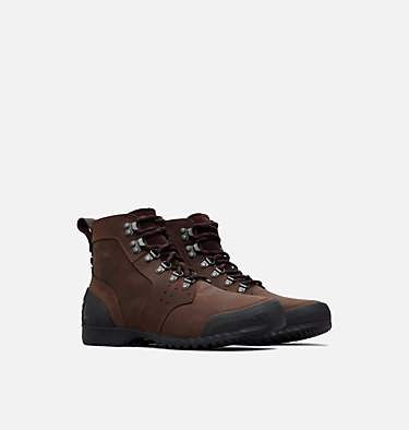 Chaussure mi-montante Ankeny™ Homme , 3/4 front