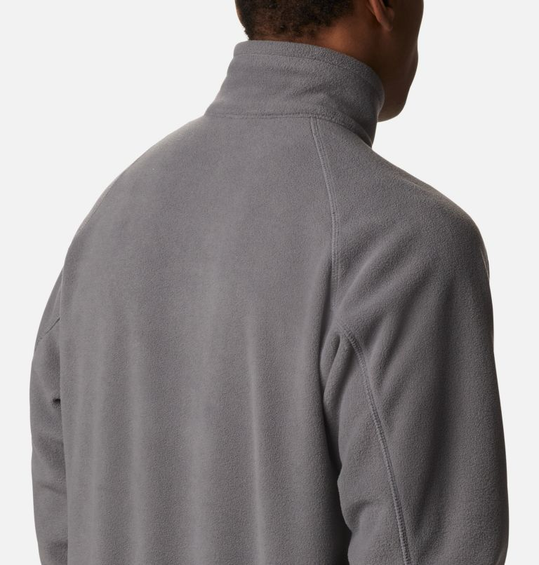 Men's Fast Trek™ III Half Zip Fleece Men's Fast Trek™ III Half Zip Fleece, a3