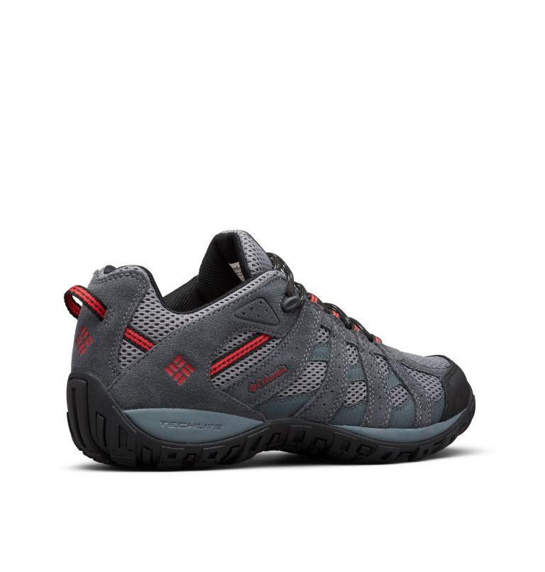 Men's Redmond™ Hiking Shoe Men's Redmond™ Hiking Shoe, 3/4 back