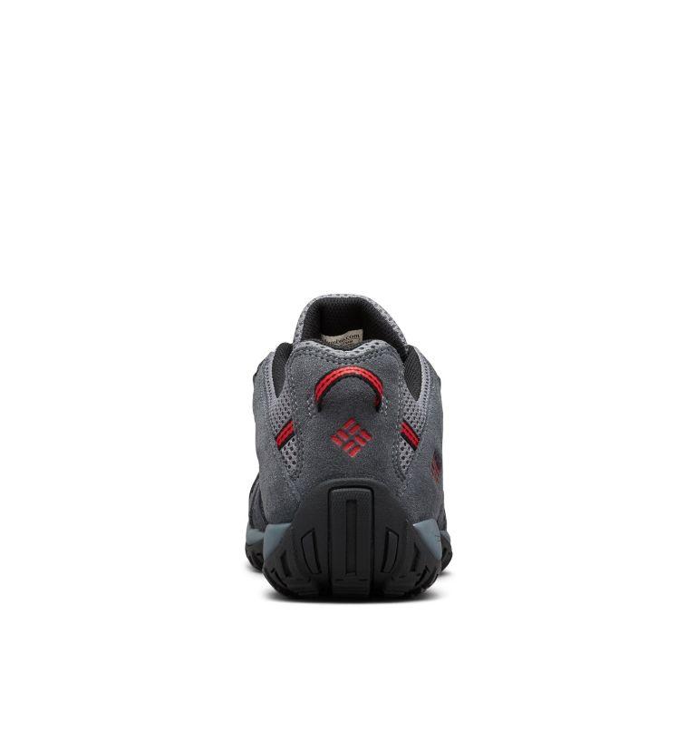 Men's Redmond™ Hiking Shoe Men's Redmond™ Hiking Shoe, back