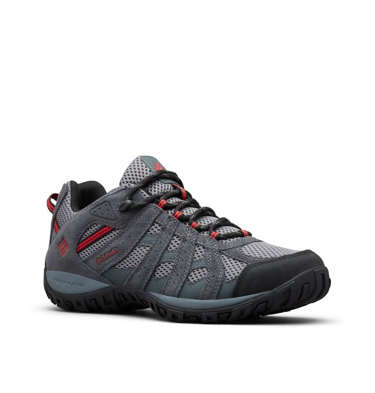 Men's Redmond™ Hiking Shoe Men's Redmond™ Hiking Shoe, 3/4 front