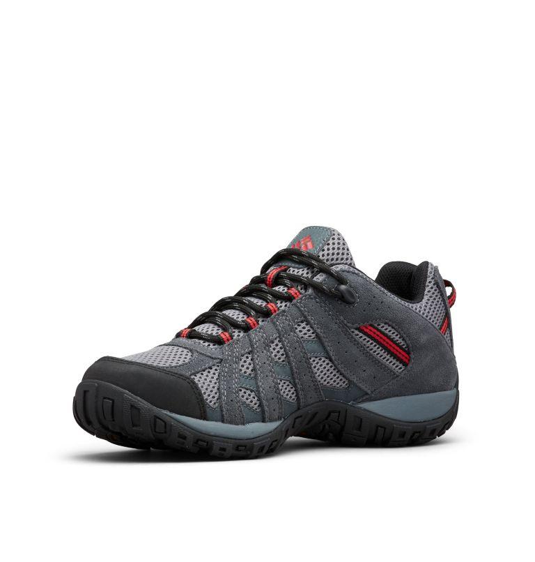 Men's Redmond™ Hiking Shoe Men's Redmond™ Hiking Shoe