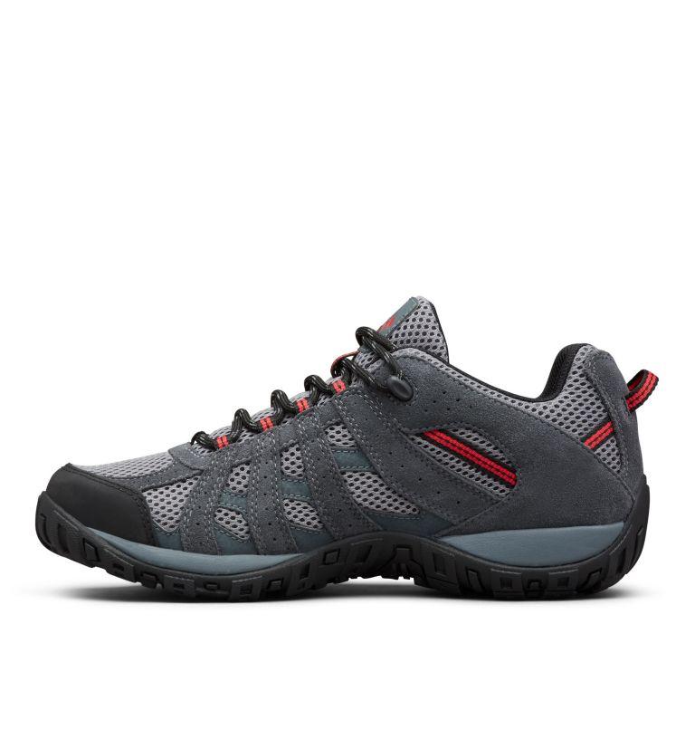 Men's Redmond™ Hiking Shoe Men's Redmond™ Hiking Shoe, medial