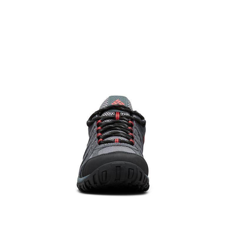 Men's Redmond™ Hiking Shoe Men's Redmond™ Hiking Shoe, toe