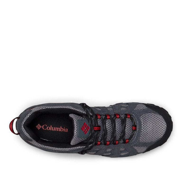 Men's Redmond™ Hiking Shoe Men's Redmond™ Hiking Shoe, top