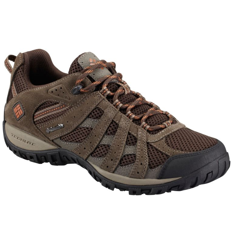 Men's Redmond™ Hiking Shoe Men's Redmond™ Hiking Shoe, front