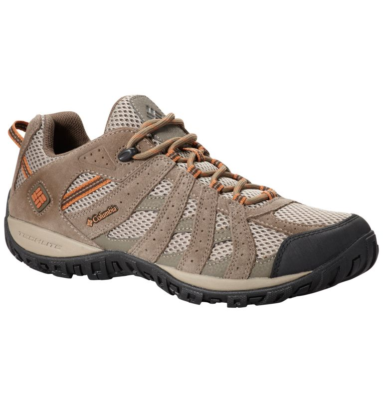 Men's Redmond™ Hiking Shoe - Wide Men's Redmond™ Hiking Shoe - Wide, front