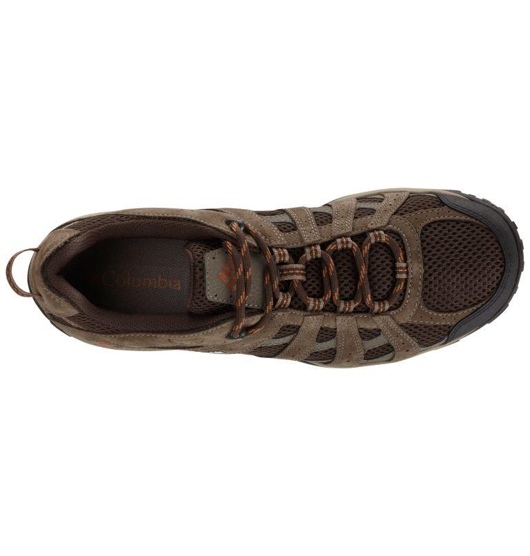 Men's Redmond™ Hiking Shoe - Wide Men's Redmond™ Hiking Shoe - Wide, back