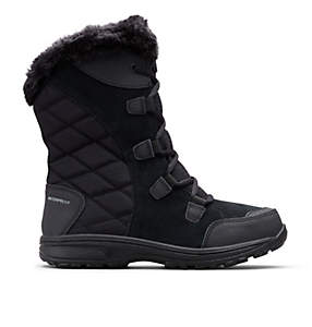 Women's Ice Maiden™ II Boot