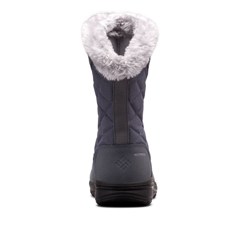 Women's Ice Maiden II™ Slip Boot Women's Ice Maiden II™ Slip Boot, back