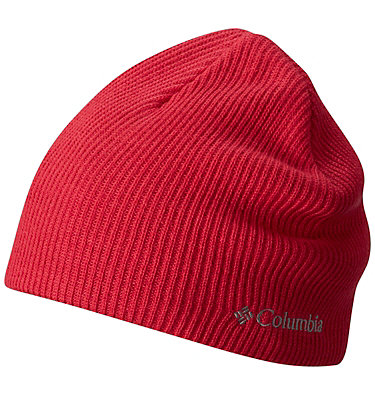 Youth Whirlibird™ Watch Cap Youth Whirlibird™ Watch Cap   614   O/S, Punch Pink, front