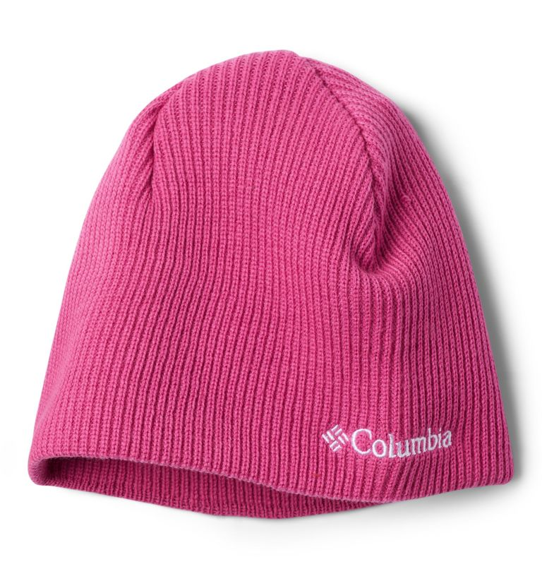 Youth Whirlibird™ Watch Cap | 695 | O/S Youth Whirlibird™ Watch Cap, Pink Ice, front