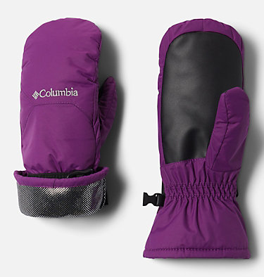 Mitaines Whirlibird™ pour jeune Youth Whirlibird™ Mitten | 011 | L, Plum, a1