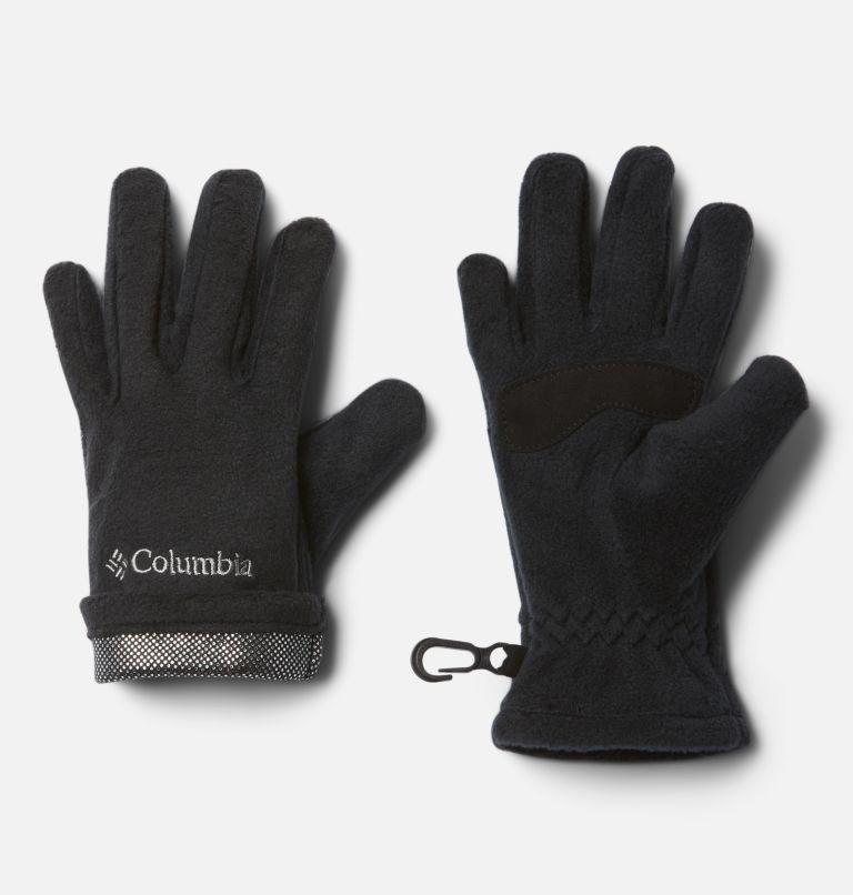 Kids' Thermarator™ Omni-Heat™ Fleece Gloves Kids' Thermarator™ Omni-Heat™ Fleece Gloves, a1