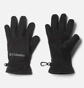 Kids' Thermarator™ Gloves