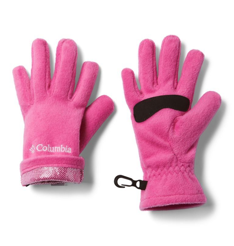 Youth Thermarator™ Gloves Youth Thermarator™ Gloves, a1