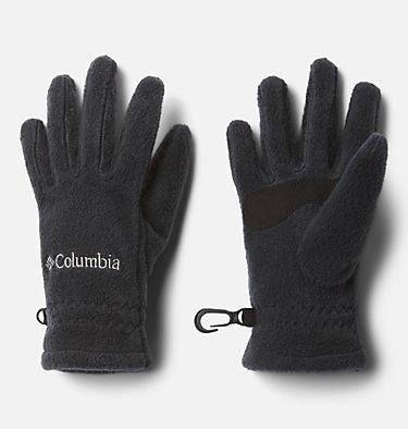 Kids Snow Gloves & Mittens   Columbia Sportswear