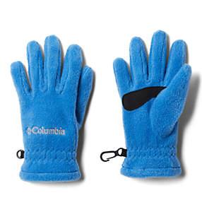Kids' Fast Trek™ Fleece Gloves