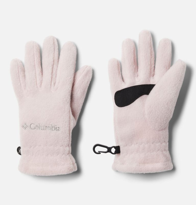 Kids' Fast Trek™ Fleece Gloves Kids' Fast Trek™ Fleece Gloves, front