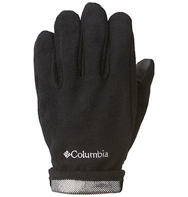 Thermarator™ Handschuh für Herren , a1