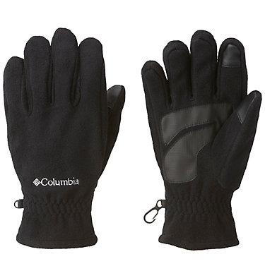 Men's Thermarator™ Fleece Gloves , front