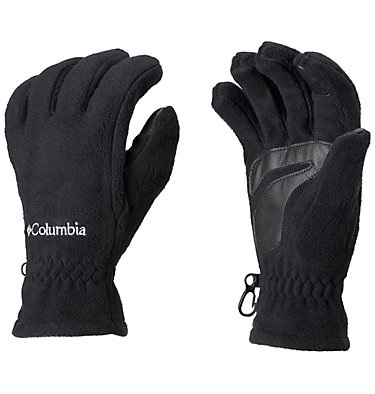 Women's Thermarator™ Fleece Glove , front