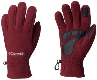 b394daf11 Women's Thermarator Warm Fleece Glove | Columbia.com