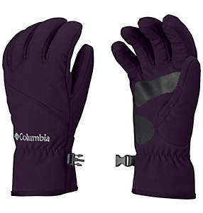 Women's Phurtec™ Glove