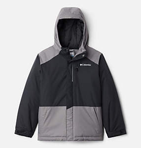 Boys' Lightning Lift™ Jacket