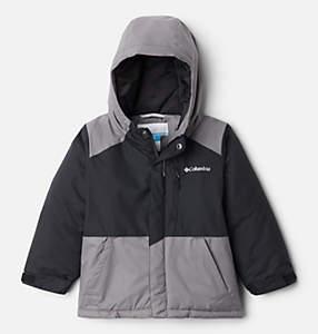 Boys' Toddler Lightning Lift™ Jacket