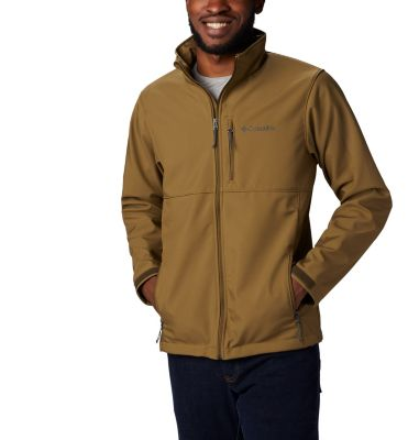 Men's Men's Softshell Ascender™ Ascender™ Men's Jacket Ascender™ Softshell Jacket kTZiXuPO