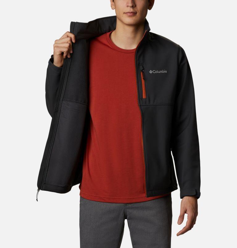 Men's Ascender™ Softshell Jacket - Tall Men's Ascender™ Softshell Jacket - Tall, a3