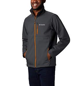 Men's Ascender™ Softshell Jacket - Tall