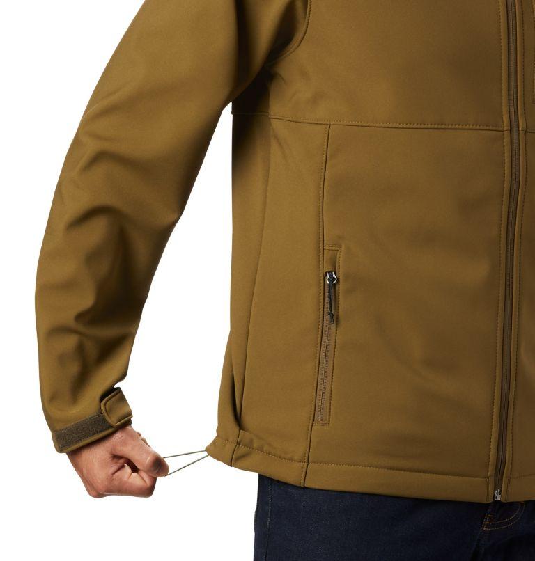 Men's Ascender™ Softshell Jacket - Tall Men's Ascender™ Softshell Jacket - Tall, a4