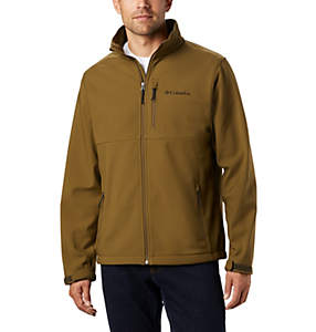 Men's Ascender™ Softshell Jacket - Tall