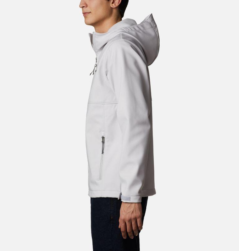 Men's Ascender™ Hooded Softshell Jacket Men's Ascender™ Hooded Softshell Jacket, a1