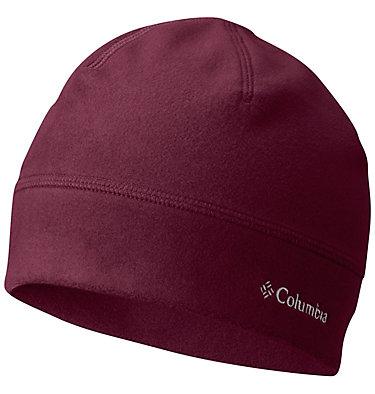 Thermarator™  Hat Unisex , front