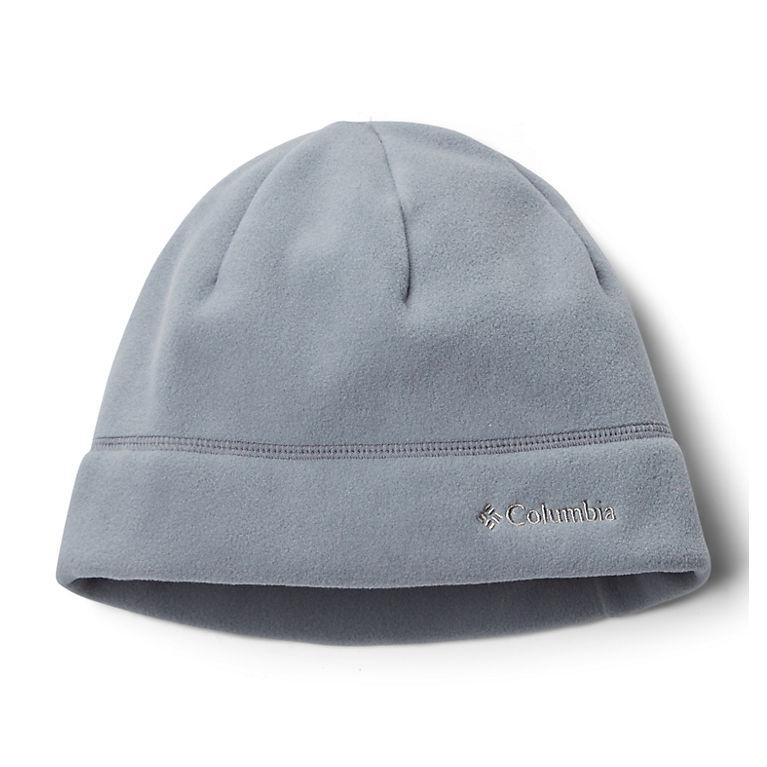 af563ea47 Fast Trek™ Hat