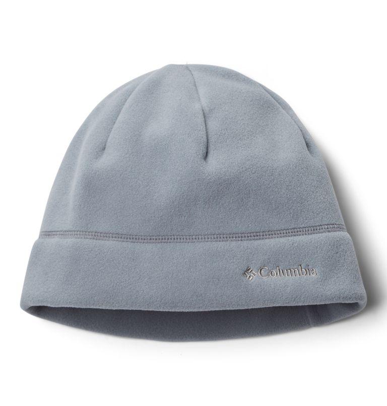 Fast Trek™ Fleece Hat Fast Trek™ Fleece Hat, front