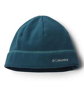 Fast Trek™ Hat
