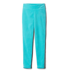 Girls' Glacial™ Fleece Legging