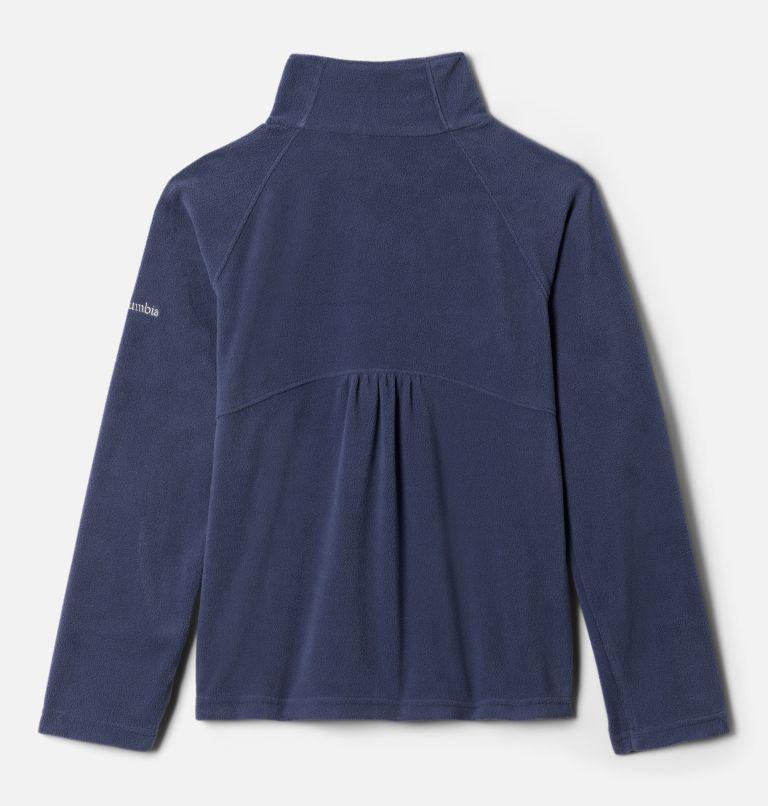 Girls' Glacial™ Fleece 1/4 Zip Pullover Girls' Glacial™ Fleece 1/4 Zip Pullover, a1