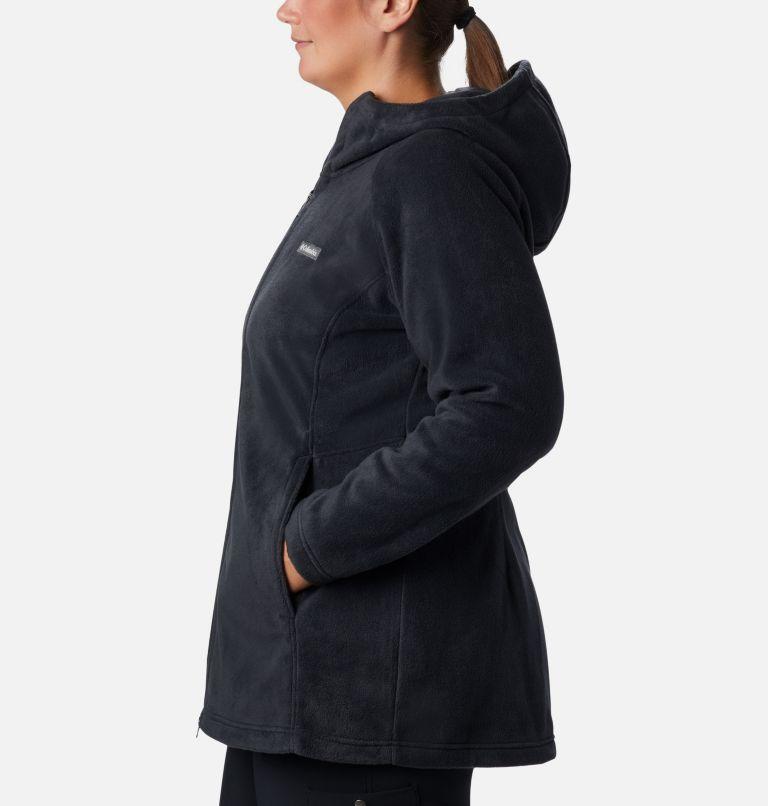 Veste à capuchon longue Benton Springs™ II pour femme - Grandes tailles Veste à capuchon longue Benton Springs™ II pour femme - Grandes tailles, a1