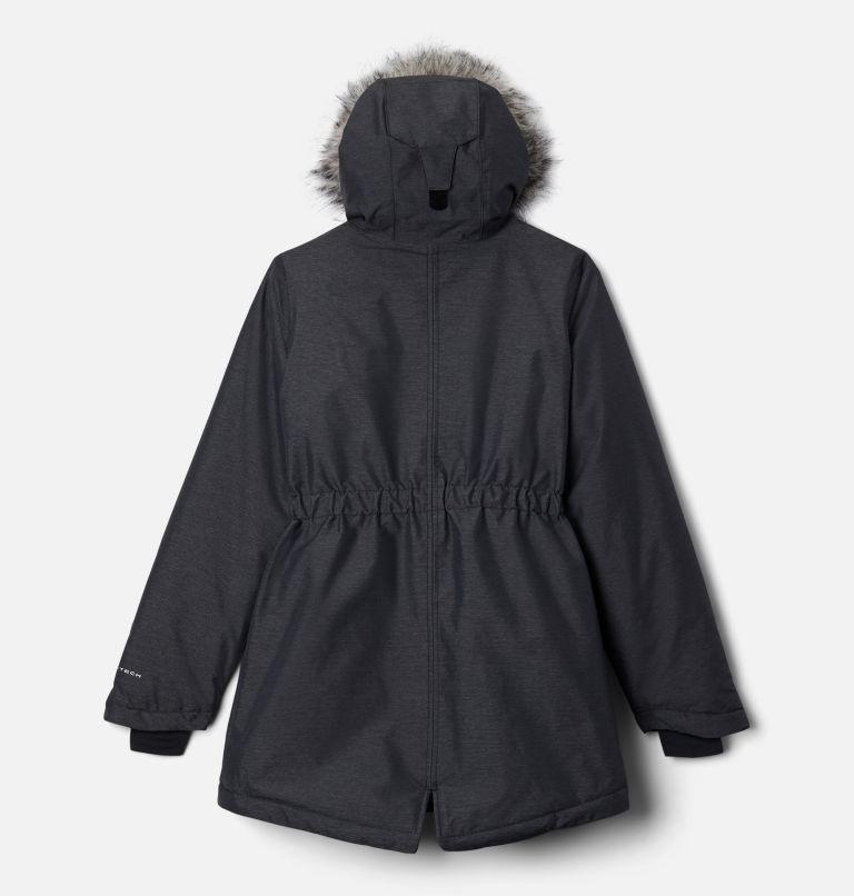 Manteau Nordic Strider™ pour fille Manteau Nordic Strider™ pour fille, back
