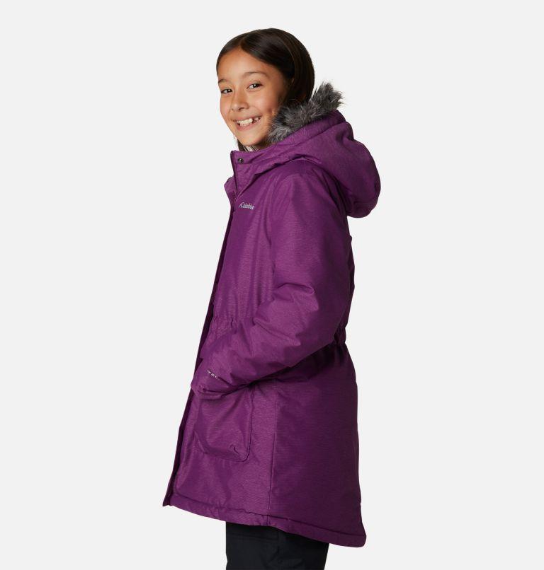 Girls Nordic Strider™ Jacket Girls Nordic Strider™ Jacket, a1