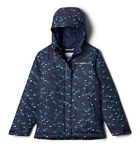 Girls' Horizon Ride™ Jacket