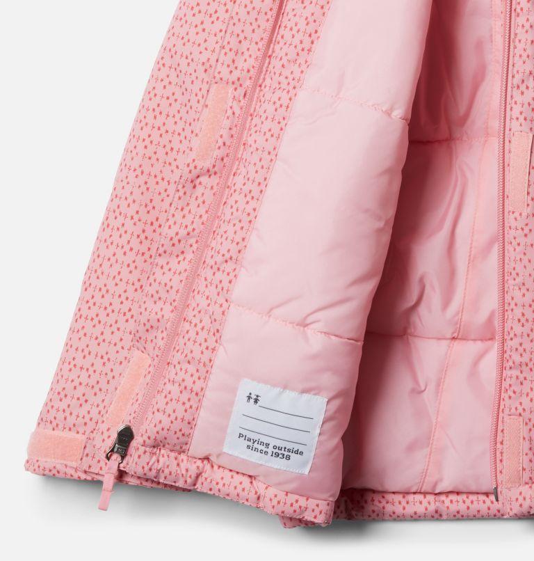 Girls' Horizon Ride™ Jacket Girls' Horizon Ride™ Jacket, a1