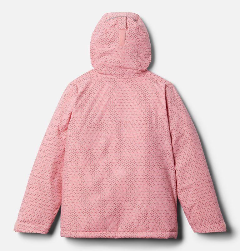Girls' Horizon Ride™ Jacket Girls' Horizon Ride™ Jacket, back